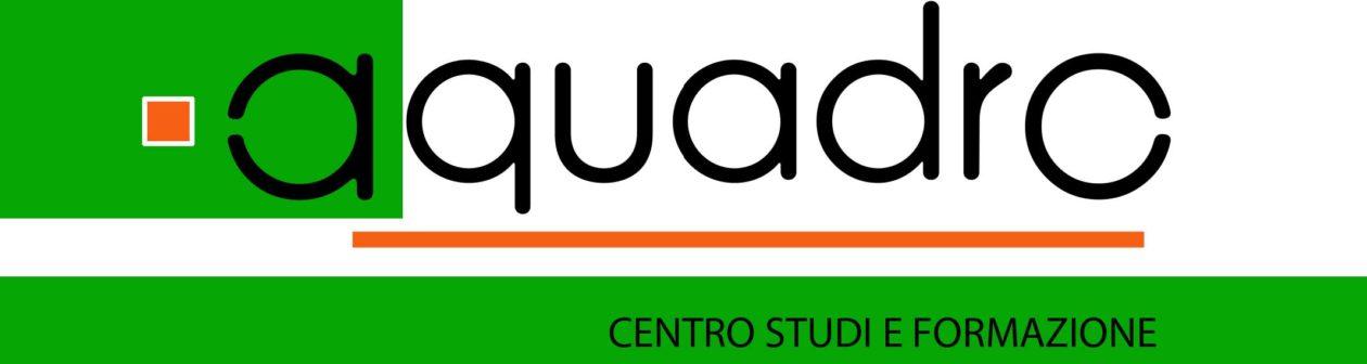 Centro Studi Aquadro